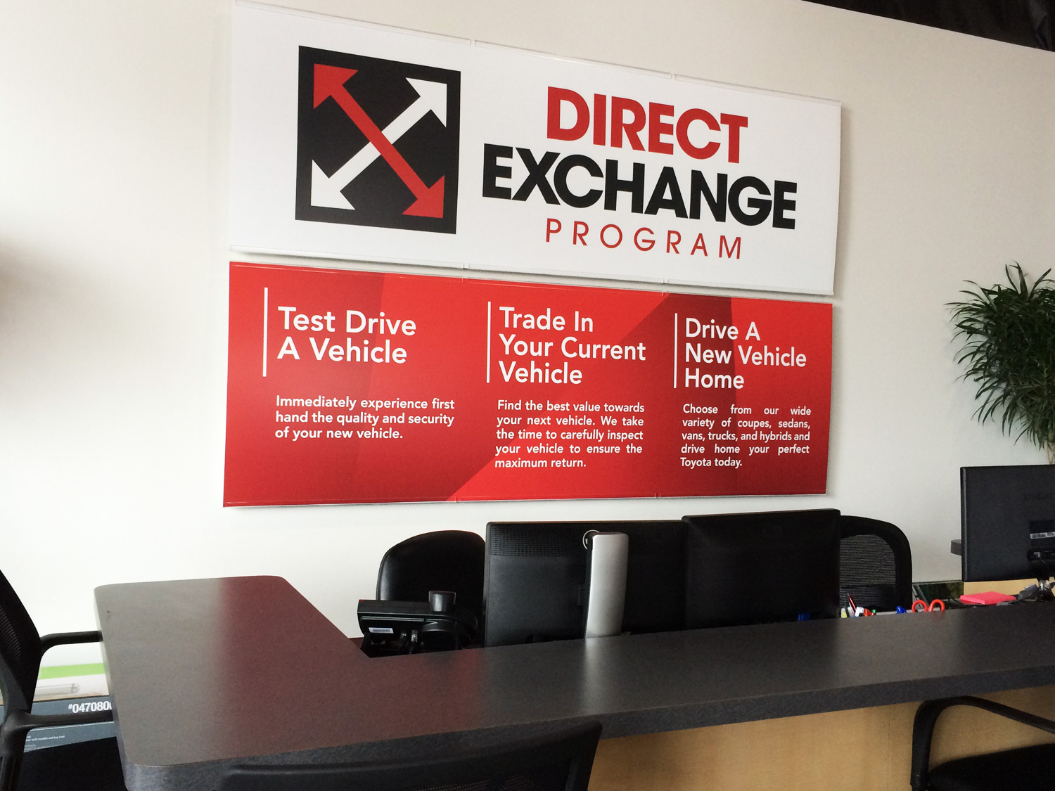 direct_exchange1